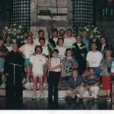 anno 1997-11
