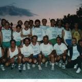 anno 1997-12