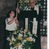 anno 1997-14