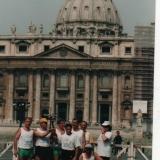 anno 1997-15