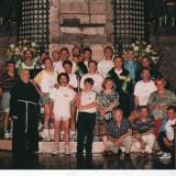anno 1997-6