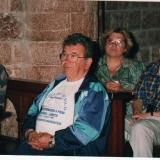 anno 1997-7