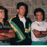 anno 1997-8