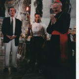 anno 1997-9