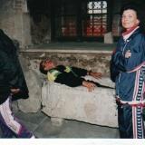 1998-parte seconda-10
