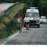 1998-parte seconda-12