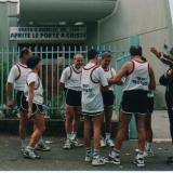 1998-parte seconda-3