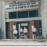 1998-parte seconda-4