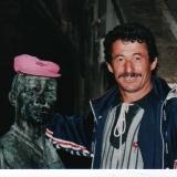 1998-parte seconda-8