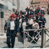anno 1998-11