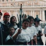 anno 1998-12