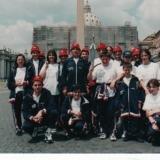 anno 1998-13
