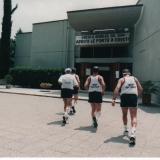 anno 1998-16