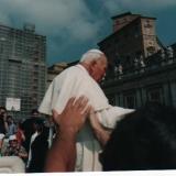 anno 1998-3