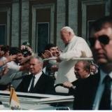 anno 1998-7