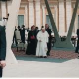 anno 1998-8