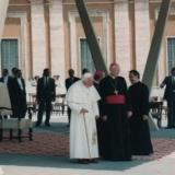 anno 1998-9