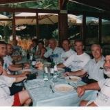 anno2000-10