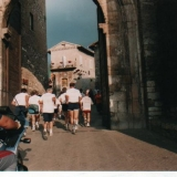 anno2000-12