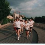 anno2000-14