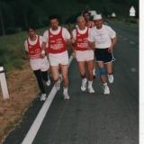 anno2000-15