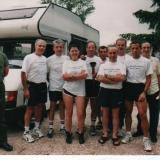 anno2000-16