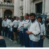 anno2000-27
