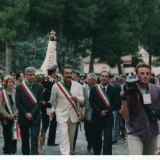 anno2000-28