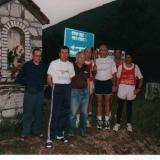 anno2000-3