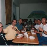 anno2000-7