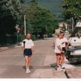 anno2000-8