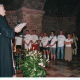 anno 2001-11
