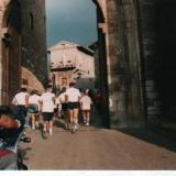 anno 2001-12