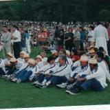 anno 2001-17