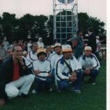 anno 2001-18