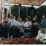 anno 2001-1