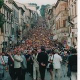 anno 2001-23