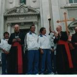 anno 2001-24