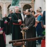 anno 2001-26