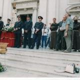 anno 2001-29