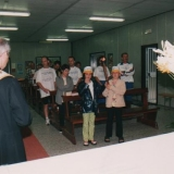 anno 2001-2