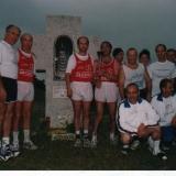 anno 2001-4