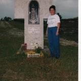 anno 2001-6