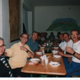 anno 2001-7