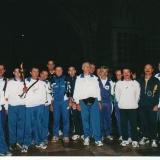 anno 2002-10