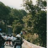 anno 2002-12