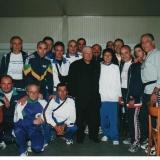 anno 2002-1