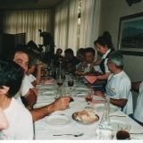 anno 2002-27