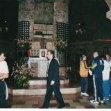 anno 2002-2