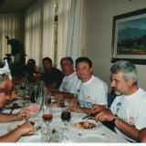 anno 2002-30